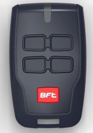 BFT - Comando portão - ORIGINAL
