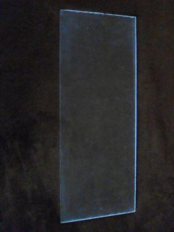 Продам оргстекло толщина 5мм