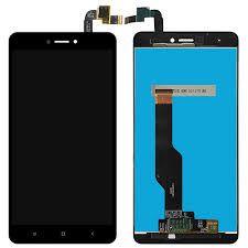 Дисплей модуль Xiaomi Redmi 4X / Note 4X / сяоми, ксиоми, редми 4х нот