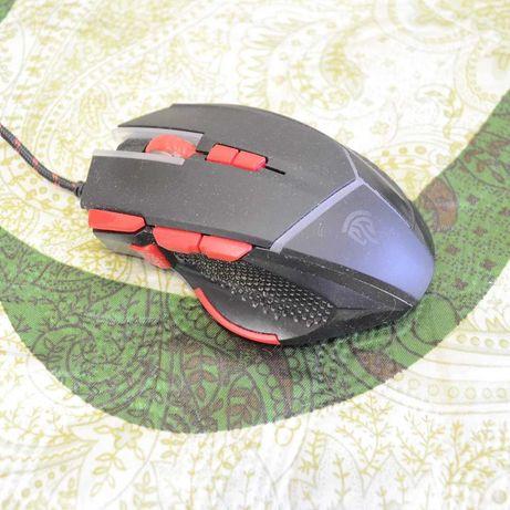 Игровая мышь Motospeed V18 (в коробке)