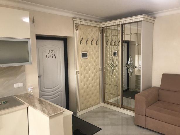 Продам 2-х кімнатну квартиру в новобудові