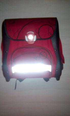 Рюкзак ортопедичний, в школу, портфель