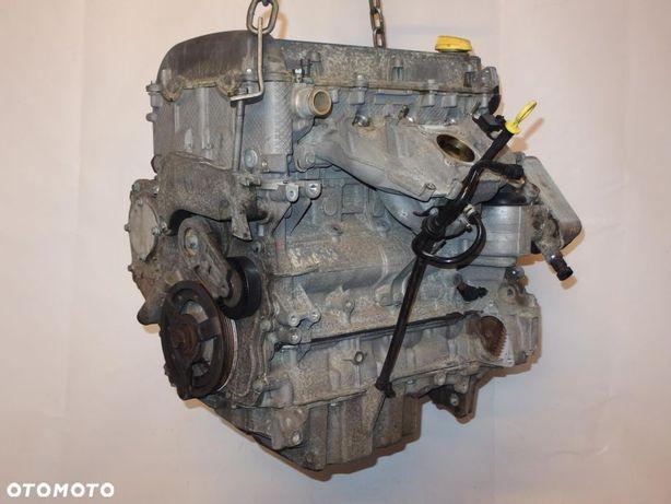 E3084 Silnik B207L 2.0 Turbo 175 KM Saab 9-3 93 2007 183TKm
