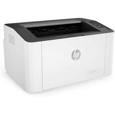 HP 107w Impressora Laser Monocromo WiFi