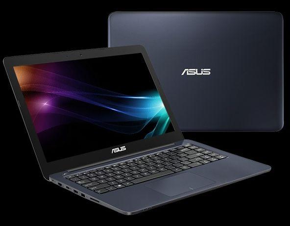 Ноутбук asus 4/64 ssd 14 дюймов модель 2020 года торг!