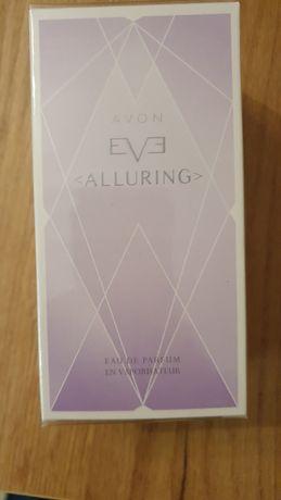 Eve Alluring Woda perfumowana