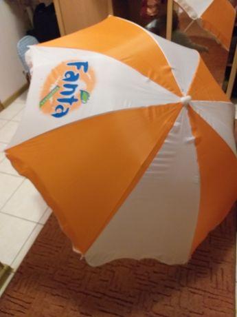 Пляжний зонт Fanta
