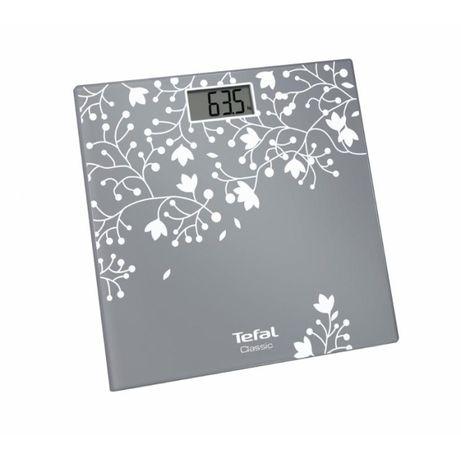 Весы напольные TEFAL PP 1140V0