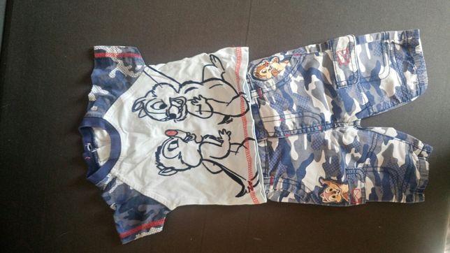 Bluzy, spodnie chłopiec!!!