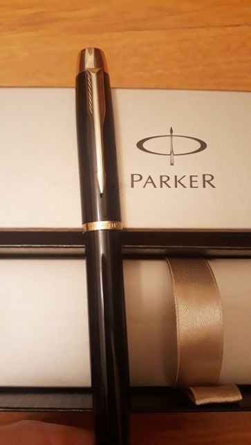 Ручка Паркер Parker