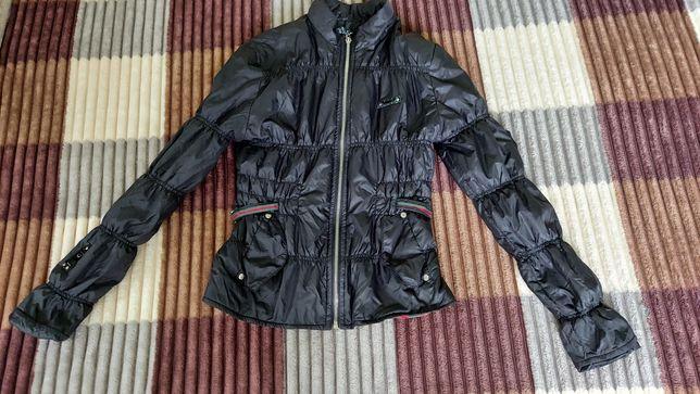 Куртка Guchi Турция