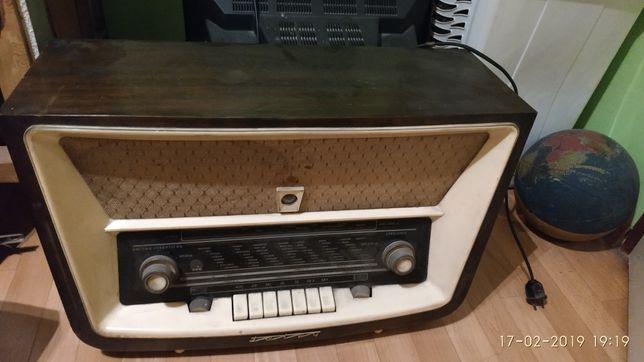 Radio Tatry 3821