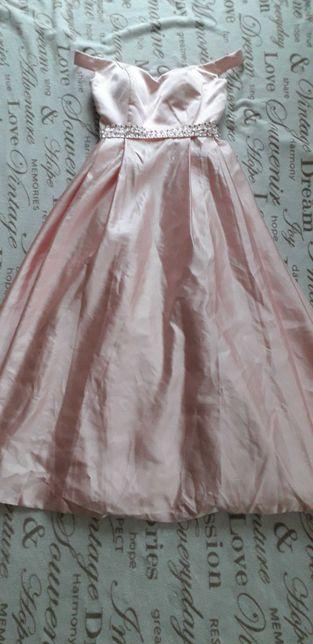 Sukienka balowa *nowa*