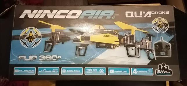 Drone Ninco Air 2.4 Ghz