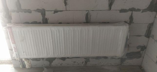 Продам радиатор Djoul 500*1600