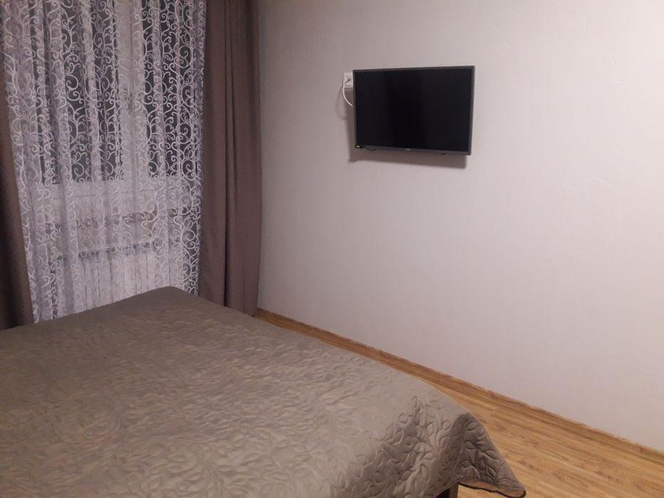 Квартира в Трускавці(центр). Адреса : м. Трускавець, вул. І. Фрака, 2Б-1