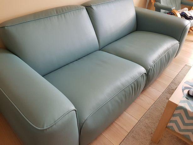 Sofa Ikea Dagarn