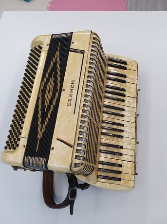 Akordeon HOHNER
