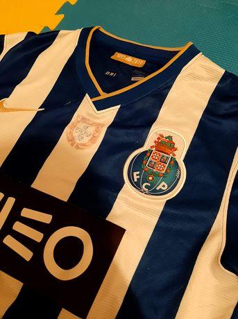 Camisola Fc.Porto jackson Martinez