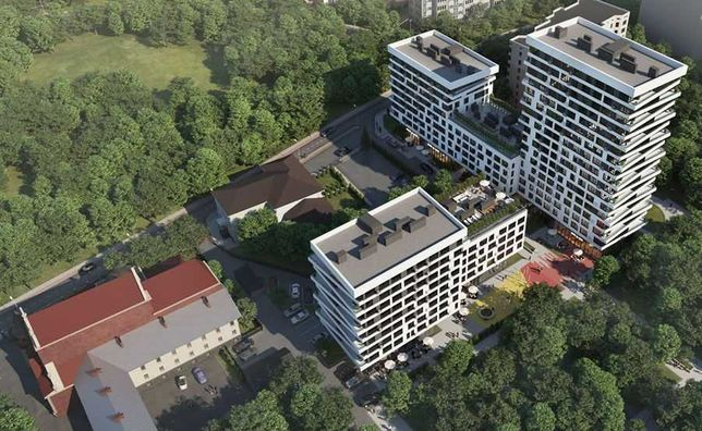 Продаж квартири в новобудові Галжитлобуд, Іlк