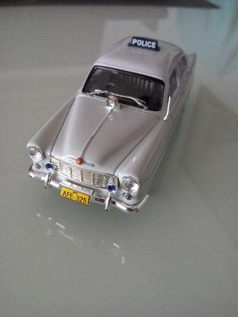 DeAgostini Holden FE Policja Australijska 1:43