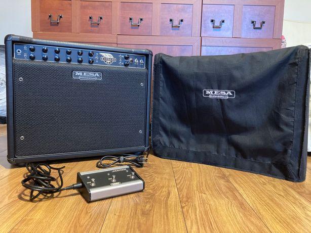 Wzmacniacz Mesa Boogie Express 5:50 Combo