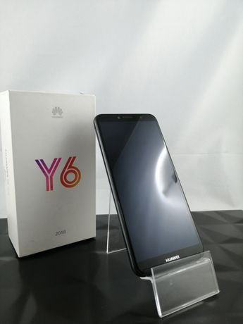 Huawei y6 2018  #