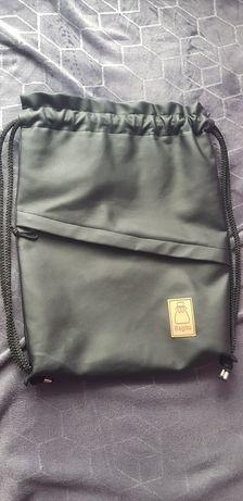 Plecak torba worek bagito