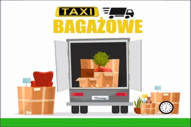 Transport,przeprowadzki,wypożyczalnia busów,wynajem plandek,UTYLIZACJA