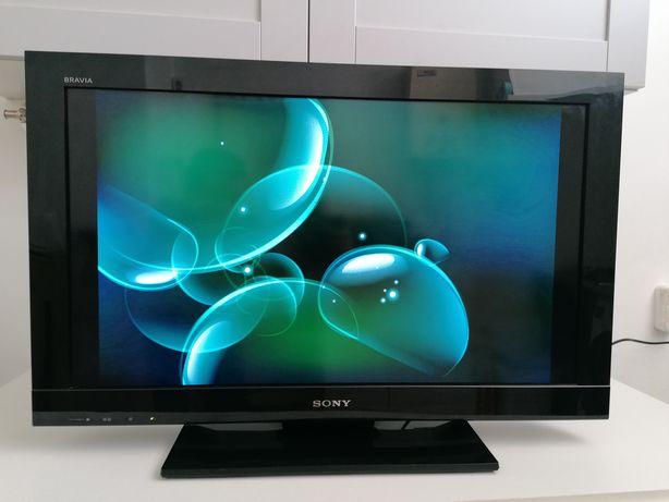TV sony bravia 80cm