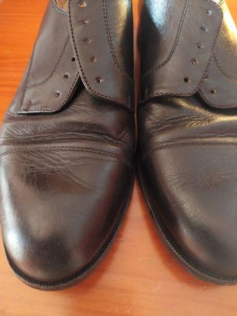 Sapatos Colégio Militar