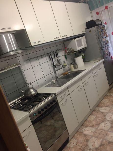 Оренда 3- кімнатної квартири