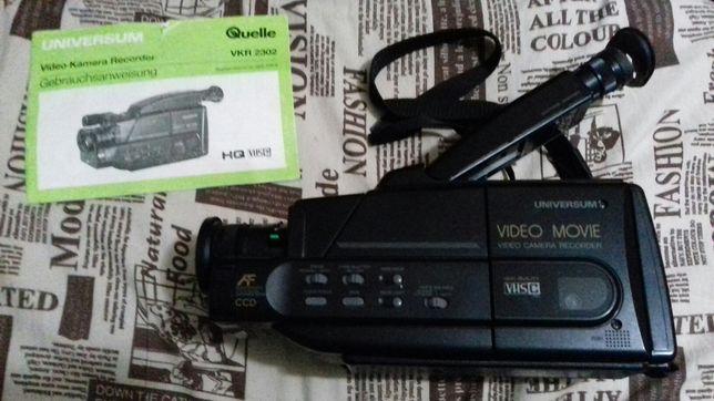 Продам или обменяю  Sony VKR2302