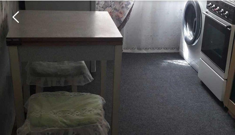 Сдаю свою  3х квартиру Николаев - изображение 1