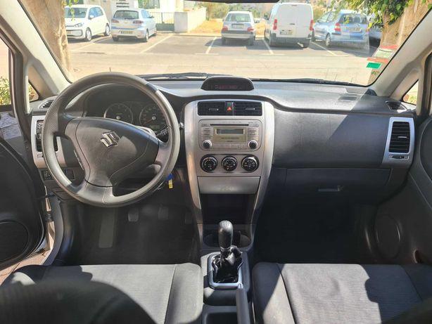 Suzuki Liana 1.4 DDiS GLX