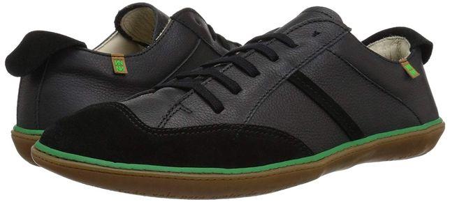 El Naturalista обувь 42/43 обувь ботинки туфли кеды сникеры
