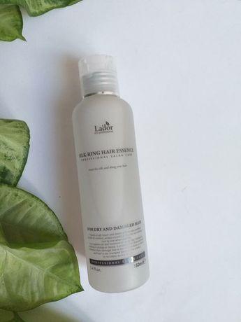 Эссенция для волос Lador