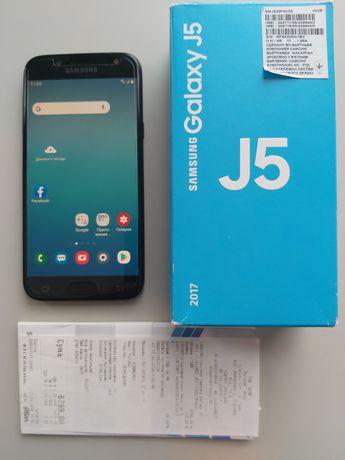 Samsung j530 2017