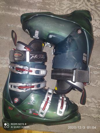 Buty narciarskie Nordica W8 roz.25