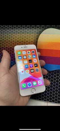 Продам Айфон Apple iPhone 6S 16Gb gold в оригинале в идеале