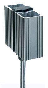 Нагреватель серии HGK047 (10 - 30 Вт