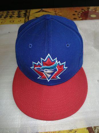 Бейсболка, кепка, снепбек, snapback, NBA, MLB, NHL, NFL, NEW ERA