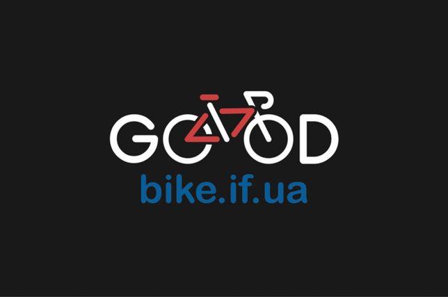 Велосипед з Європи CUBE BULLS SCOTT MERIDA TREK GIANT 29 27,5 26 24