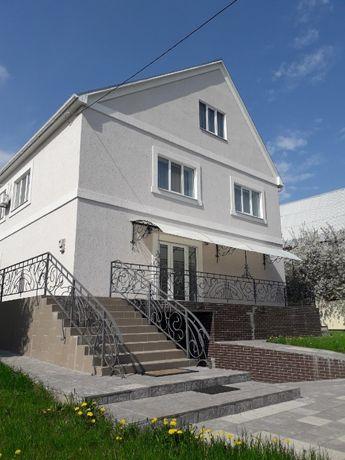 Прекрасный дом для большой семьи в Свидивке