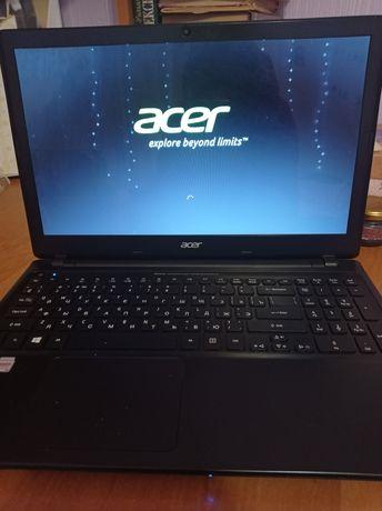 Ноутбук Acer, в отличном состоянии.