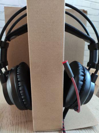 Słuchawki Genesis Radon 600