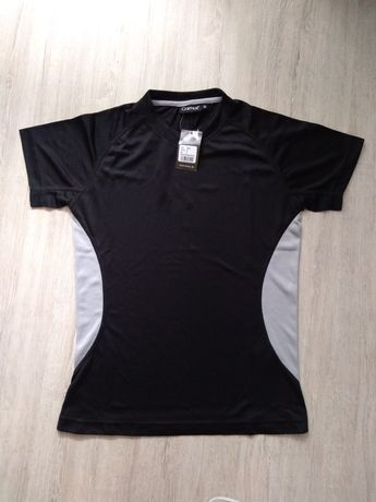 Koszulka rowerowa Camus M
