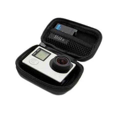 Сумка чехол для экшн-камер GoPro Sjcam Xiaomi Yi