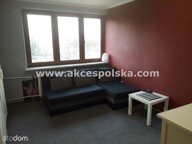 Sady Żoliborskie, 3 Pokoje, Balkon, Piwnica