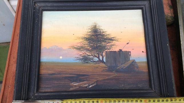 картины ,гобилены продам